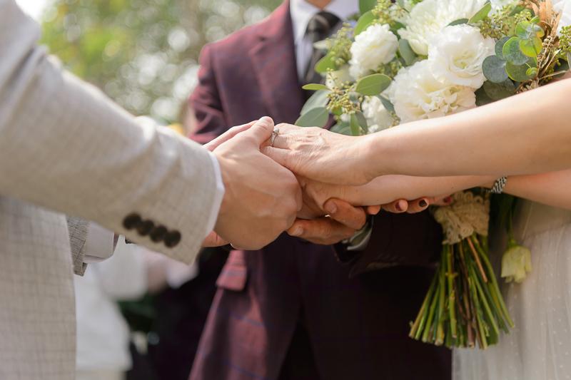 杜林紙草,泰勒瓦莊園會館,戶外流水席,NINIKO婚禮,婚攝,新祕NORA,新祕NINIKO,MSC_0112