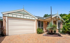 43A Campbell Avenue, Cromer NSW