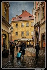 Praha - Prague_Jílská ulice_Praha 1 - Malá Strana_Czechia (ferdahejl) Tags: praha prague praha1malástrana czechia canondslr canoneos800d dslr jílskáulice