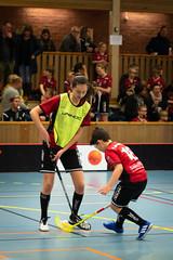 _DSC1490 (Wårgårda IBK) Tags: floorball innebandy wikb wårgårdaibk avslutning vårgårda fest