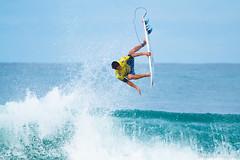 IMG_0685.jpg (gtaveira) Tags: posto2 sun asp beach 7d rio billabong 2013 worldtour surf barradatijuca surfers wct competition championship riodejaneiro brazil br