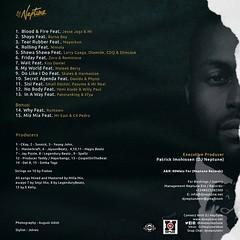 DJ Neptune – Blood & Fire ft. MI Abaga, Jesse Jagz (Loadedng) Tags: loadedngco loadedng naija music blood dj neptune fire jesse jagz mi abaga