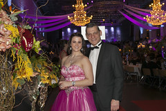 "Der Ball der Wirtschaft 2019 • <a style=""font-size:0.8em;"" href=""http://www.flickr.com/photos/132749553@N08/33106144928/"" target=""_blank"">View on Flickr</a>"