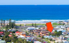 2/16 Ocean Street, Thirroul NSW