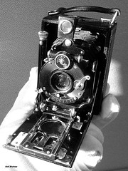 Rietzschel_Miniatur_Clack_2_tx_P1330901 (said.bustany) Tags: bruchköbel hessen 2019 januar kamera plattenkamera miniatur camera laufboden 4x6 rietzschel clack