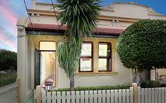 11 Archer Street, Burwood NSW