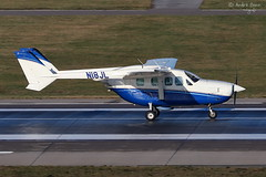 Privat (ab-planepictures) Tags: dus eddl flughafen flugzeug plane aircraft planepictures aviation airport