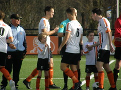 """HBC Voetbal • <a style=""""font-size:0.8em;"""" href=""""http://www.flickr.com/photos/151401055@N04/33270182648/"""" target=""""_blank"""">View on Flickr</a>"""