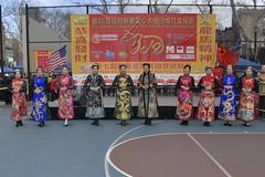 20190205 Chinese New Year Firecrackers Ceremony - 058_M_01 (gc.image) Tags: chinesenewyear lunarnewyear yearofpig chineseculture festival culture firecrackers 840