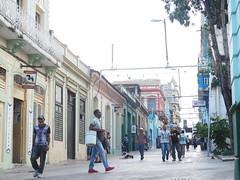 Santiago de Cuba Oriente © Ost-Kuba Lateinamerika © (hn.) Tags: cu cub caribbean enramadas fusgängerzone groseantillen joseantoniosaco karibik provinciadesantiagodecuba proviniciadecuba republicadecuba republik saco santiagodecuba callesaco copyright copyrighted cuba heiconeumeyer kuba pedestrianzone tp201901cuba zonapeatonal