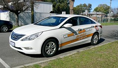 We Buy Any Car - Sell Your Car (usedcarswebuycars) Tags: usedcars sellyourcar webuycars carsales