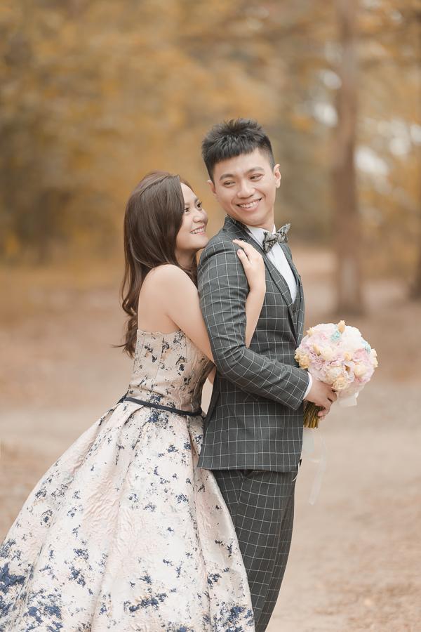33452282448 6073621466 o [台南自助婚紗]H&C/inblossom手工訂製婚紗