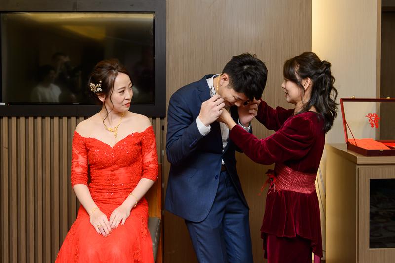 新祕蕾蕾,天玥泉婚攝,天玥泉婚宴,婚攝,MSC_0025