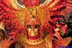 IMG_2490 (Matteo Scotty) Tags: canon 80d carnevale di venezia maschere riva degli schiavoni