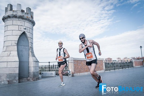 Maratón-7510