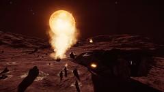 Hypiae Phyloi LR-C D22 (Lower Hades Edge (A2)) 5 (Cmdr Hawkshadow) Tags: elitedangerous distantworlds2 aspexplorer elite dangerous asp explorer distant worlds 2