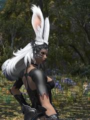 Final-Fantasy-XIV-250319-065