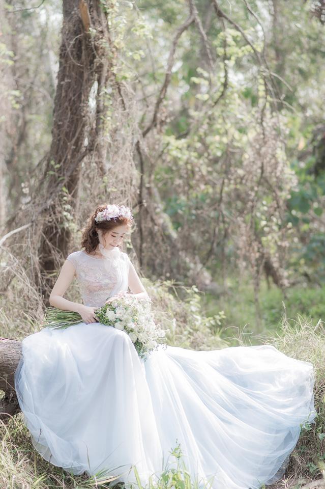台南自助婚紗 女生都愛的仙仙風格婚紗 004