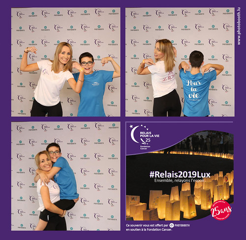 Relais2019Lux_Photobooth (856)