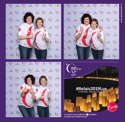 Relais2019Lux_Photobooth (679)