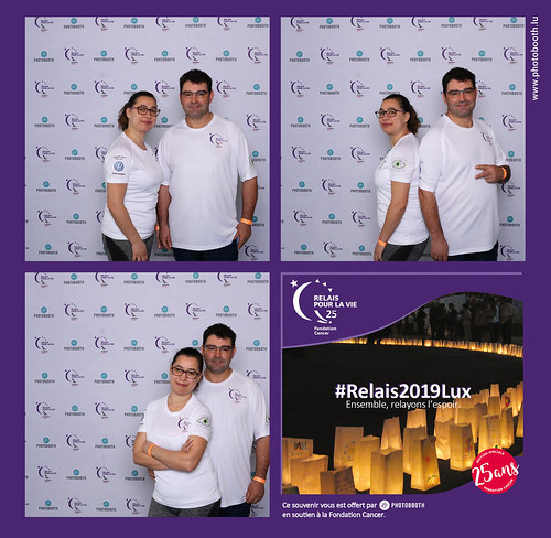 Relais2019Lux_Photobooth (621)