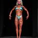 Womens Figure-Short-52-Jody Brown - 0457