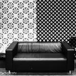 Abstract Patterns thumbnail