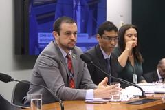 Maurício Dziedricki - Comissão de Trabalho, de Administração e Serviço Público (10/04/19) (PTB na Câmara) Tags: maurício dziedricki comissão trabalho administração serviço público