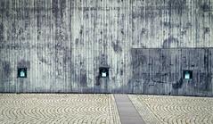 Tristesse (*Capture the Moment*) Tags: 2019 bauma constructionmachinerytradefair exhibition fotowalk messe munich münchen sonya6300 sonye18200mmoss sonyilce6300 technik technology