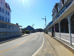 New Shoreham, Rhode Island (jjbers) Tags: new shoreham block island resort vacation beach town rhode