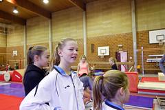 IMG_0381 (flyingacrobaticstrampoline) Tags: aquilon flying acrobatics trampoline saint nicolas 2018 wearetrampoline