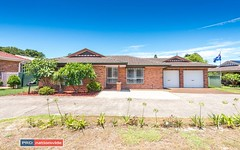 28 Ketch Close, Corlette NSW