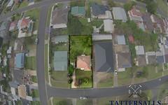 91 Kastelan Street, Blacktown NSW