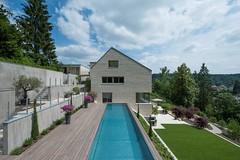 Polytherm gehört zur TOP 10 des bsw-Awards 2018 in der Kategorie Private Badelandschaft im Freien - Medium. (Bundesverband Schwimmbad & Wellness) Tags: bswaward bundesverband schwimmbad wellness top 10 schwimmbäder pool pools