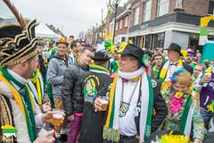IMG_0152_ (schijndelonline) Tags: schorsbos carnaval schijndel bu 2019 recordpoging eendjes crazypinternationals pomp bier markt