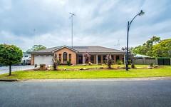 7 Woodbrook Grove, Glenmore Park NSW