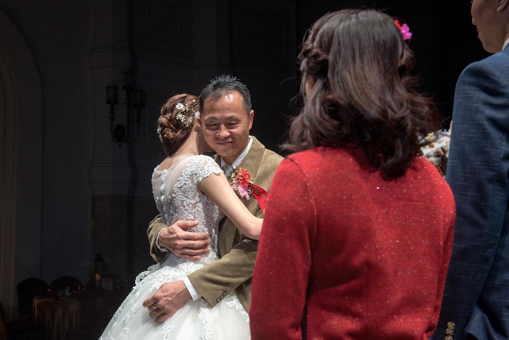 婚禮紀錄佩真與丞訓-297