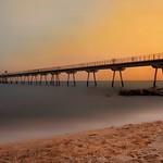 Pont del petroli thumbnail