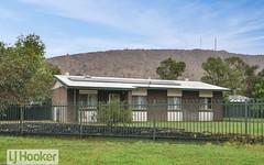 10 Finlayson Street, Gillen NT