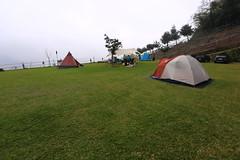 IMG_7388 (諾雅爾菲) Tags: canon6d taiwan 台灣 苗栗 泰安 露營 camping 武嵐露營區 coleman