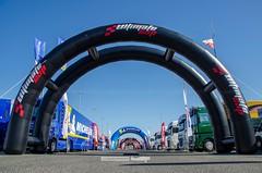 Ultimate Cup Series Estoril Mar 2019 (P.J.V Martins Photography) Tags: track circuitodoestoril racetrack autodromo autoracing motorsport motorsports estoril portugal
