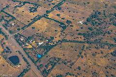 _FOU9418.jpg (Murray Foubister) Tags: africa gadventures spring mountainsm aerial kenya travel 2018