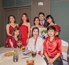 56459505_1795009080604789_475451591177011200_n (bigboy2535) Tags: john ning oliver wedding marry hua hin thailand