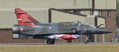 Dassault Mirage 2000D 624 (Fleet flyer) Tags: dassaultmirage2000d624 dassault mirage 2000d 624 dassaultmirage2000d dassaultmirage mirage2000d frenchairforce arméedelair french france couteaudeltadisplayteam royalinternationalairtattoo riat gloucestershire raffairford