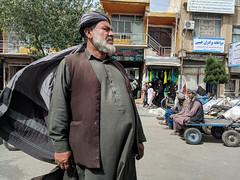 IMG_20180528_094843-01 (SH 1) Tags: herat afghanistan af portrait travel