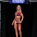 Womens Bikini-Class B-90-Nadia Brewer - 1532