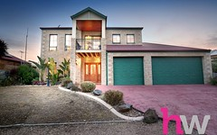 22-24 Fairlands St, Culburra Beach NSW