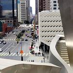 Grand Avenue (from Disney Hall) thumbnail