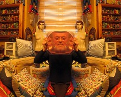 Ancient Urban Psychedelic Remnant (brancusi7) Tags: anurbanzeusonacid absurd art allinthemind awkward brancusi7 bizarre collage culturalkitsch creepy culturalrelations christianserialkillersprisonartclub culturalxrays childhood dadapop domesticsurrealism prescriptiondruginduced eyewitness eidetic exileineden ersatz evolution eye exhibitionist fetish globalsoapoperareality ghoulacademy gaze gallery hypnagogia haunted hypnopompic insomnia identity intheeyeof innerspace insecurityconsultants illart interplanetary johnseven jung joker kitschculture kitschhorror loneclownofthepharmaceuticalplain mythology mirror mementomori mask neodada odd oneiric obsession popsurrealism popkitsch popart phantomsoftheid popculture random retropopkitsch strange schlock trashy taboo timetravel thechildrenoferehwon unknown vernacularculture visitation victorianvalues weird yetanothercollaborationwithmatildah anurbanancientonacid anancienturbanpsychedelicremnant