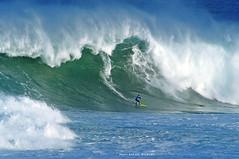 JUAN MERODIO / 4927LVC (Rafael González de Riancho (Lunada) / Rafa Rianch) Tags: surf surfing waves olas vagues ondas beach playa lavaca cantabria elbocal life action movimiento mar mer sea spain